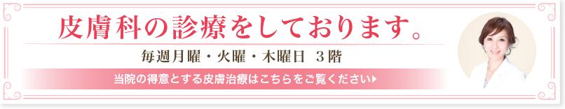 hifuka_garai