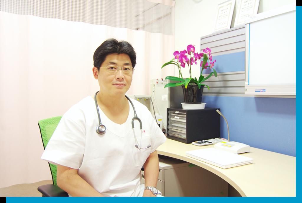 prof_doctor