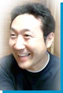 prof_harada